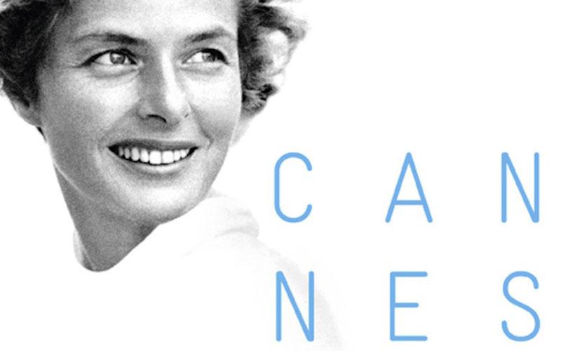 Chauffeur privé Festival Cannes 2015