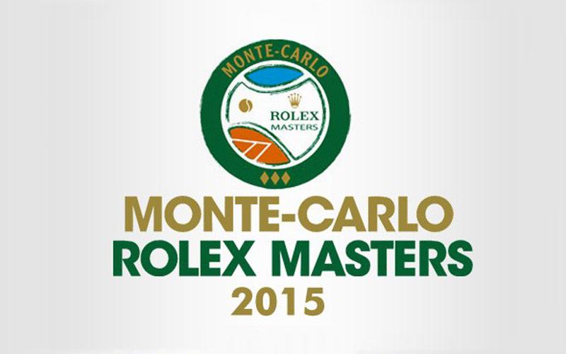 monte-carlo-rolex-masters-2015