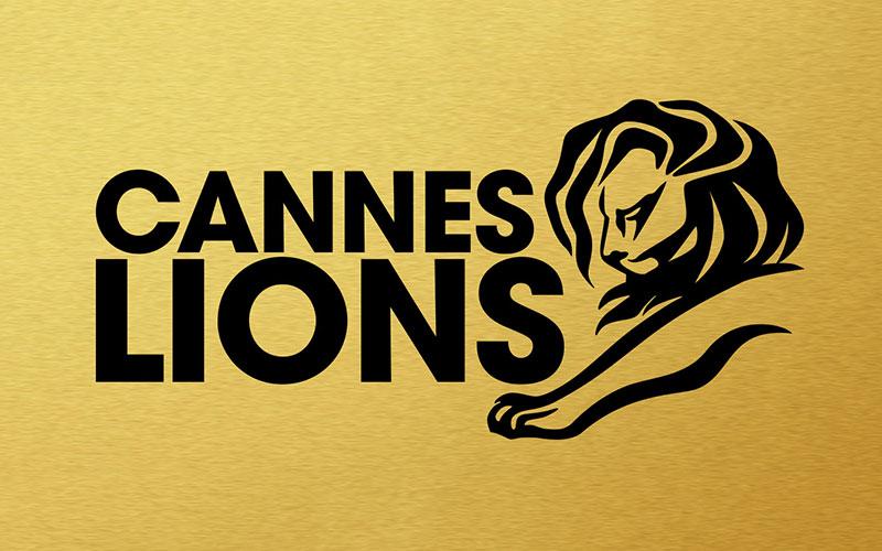 Limousine service Cannes Lions 2015